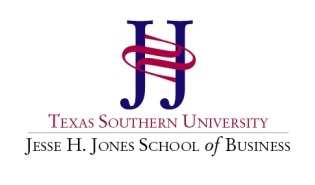 Jesse H. Jones School of Business