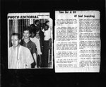 JohnWBlandScrapbook-Page 5