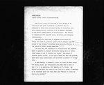 JohnWBlandScrapbook-Page 6