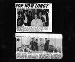 JohnWBlandScrapbook-Page 13