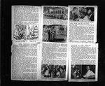 JohnWBlandScrapbook-Page 18