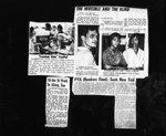 JohnWBlandScrapbook-Page 30