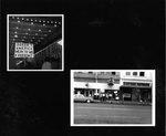JohnWBlandScrapbook-Page 35