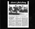 JohnWBlandScrapbook-Page 36