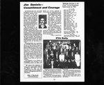 JohnWBlandScrapbook-Page 37
